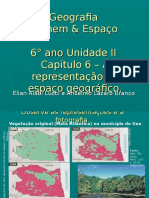 6 Geo H E 6ano Cap6 Site Pronto