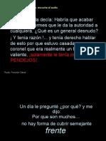 Los Pendejos._.CdeH (1)