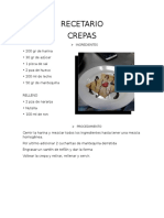 RECETARIO DE REPOSTERIA..docx