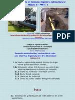 A0_Desarrollo y Construcción de Redes Gas Natural