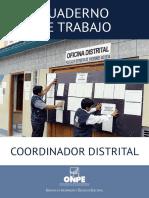 COORDINADOR DISTRITAL.pdf