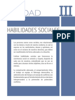 Unidad 3 - Habilidades Sociales.pdf
