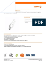 sensor gradas1.pdf