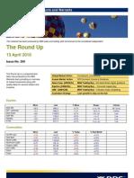 RBS - Round Up - 130410