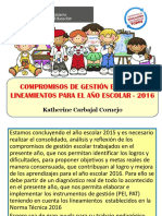 compromisos de gestion 2016.pdf