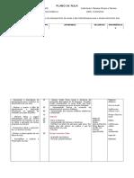 Plano de Aula - Planejamento e Recursos Didáticos[1] (1)