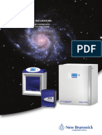 Galaxy_CO2_Incubators.pdf