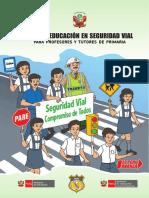 Guia Ed.vial Primaria