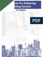 GuidelinesforEnhancingBuildingSecurityinSingaporeJul2010