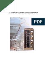 6 Compensacion de Energia Reactiva.pdf