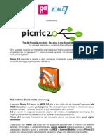 IT Comunicato Format Picnic2.0 Bassa