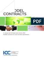 ICC-Model-Contracts-Catalogue.pdf