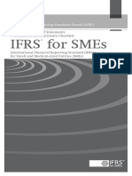 Ifrs for Smes Implementation Guidance 2009_114