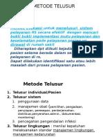 Telusur Internal-rs Pku