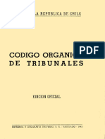 CódigoOrgánicoTribunales.PDF