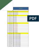 Tarif Upg 2015-New Harga Baru (1) Fix