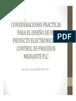 ADPLC