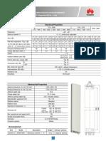 atr4518r3-pdf.pdf