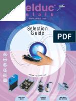 Guide Gb