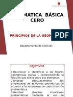 Geometria Plana PDN
