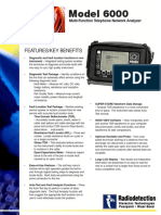 6000_Sales_sheet_261_0005_02.pdf
