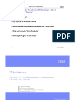 0 Overview Architecture