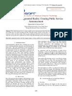 COMPUSOFT, 3(11), 1245-1248.pdf