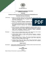PP No. 82 Tahun 2001_KualitasAir.pdf