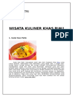WISATA KULINER.docx