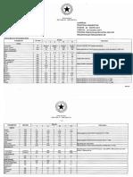 Lampiran PP No. 82 Tahun 2001.pdf