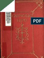 catholiclife00unknuoft