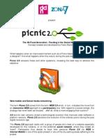 En _ Comunicato _ Format _Picnic2.0