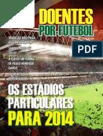 RevistaDPF03