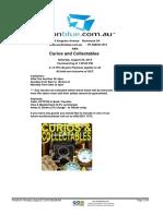 Web_Catalogue_2829_27-08-2015_09-36-59