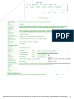 Comision Federal de Electricidad - Domestic 1d (Feb16)