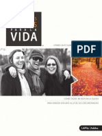 005075116_2015-FAL_Adultos_PSG-lecciones