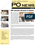 APO News April 2010