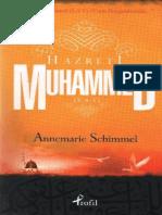 Ve Hz. MUHAMMED (S.a.v) O'Nun Peygamberidir - Annemarie Schimmel
