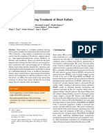 New Targets in the Drug Treatment of Heart Failure.pdf