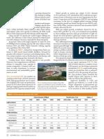 Páginas DesdeHydrocarbon Processing 12 2014-5