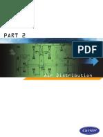 HVAC Handbook CARRIER 2 Air Distributer