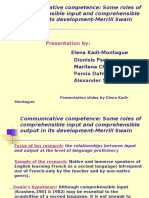 Communicative competence (1).pps
