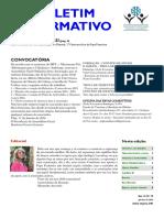 Boletim Informativo MPI n.º 35