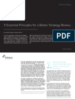 5+Essential+Principles+for+a+Better+Strategy+Review