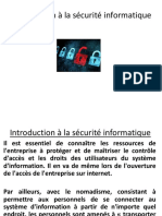 0 Intro Securite Info V1.01
