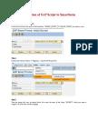 Migration of SAP Script to Smartform.pdf