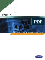 HVAC Handbook 9 Systems Applications Carrier