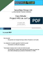 6EcoSecurities Atelier URC-Casablanca PDD OCP v26!1!4 v2[1]