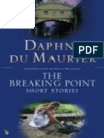 Daphne Du Maurier - The Breaking Point - Rocky_45.pdf
