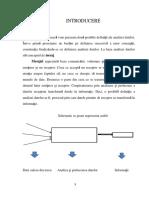 Analiza Datelor Reprezinta Un Proces1 Gabi Edited